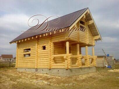 Уютный-72 d240