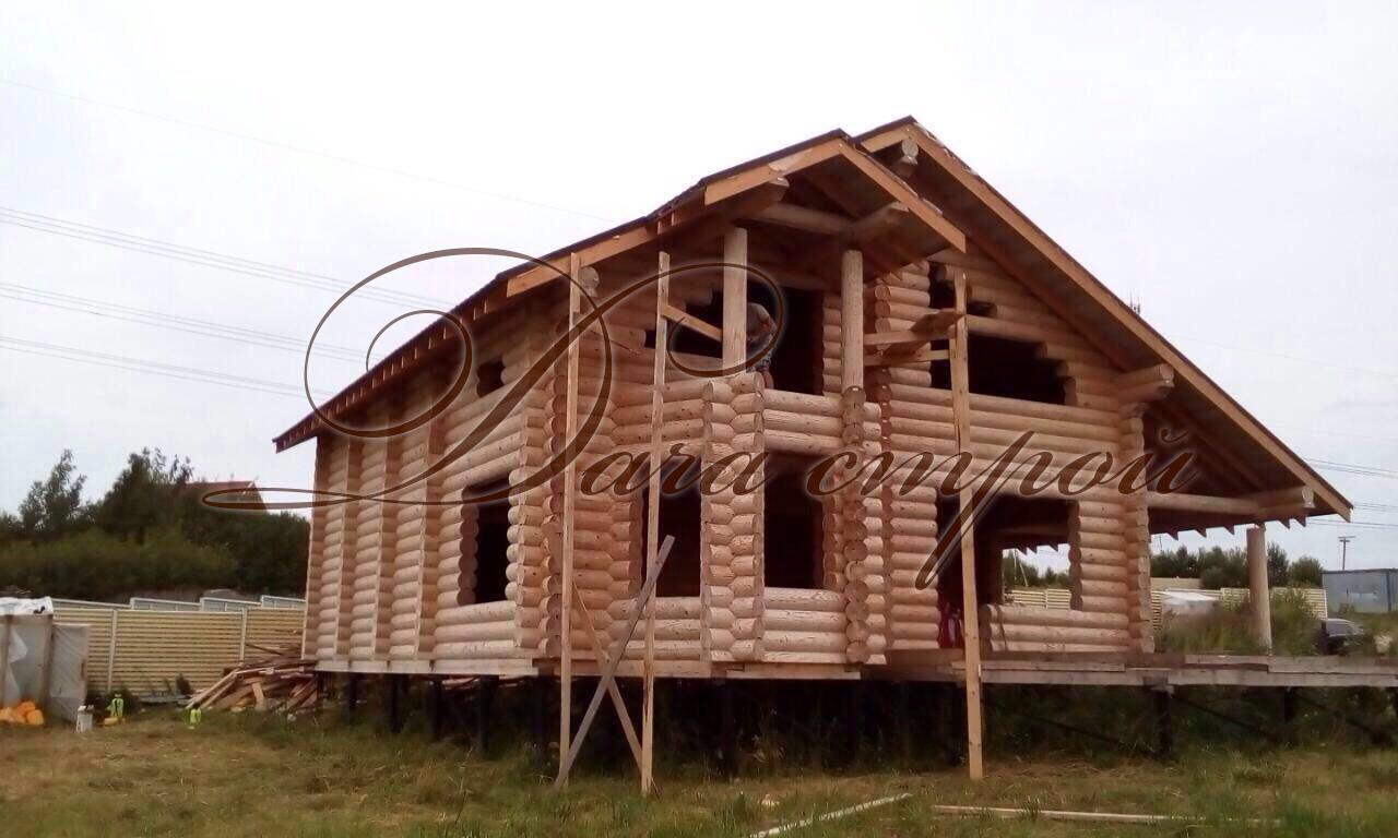 Элитный-285 d260